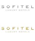 Logo Sofitel Luxury