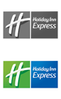 Logo Holyday Inn express